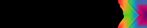 Varmlandsprojektetparaply_Logo_webb